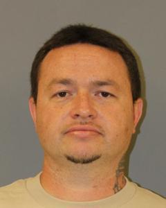 Jeffrey Mark Farrish Jr a registered Sex Offender or Other Offender of Hawaii