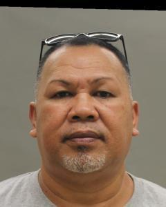 Cowley Malala a registered Sex Offender or Other Offender of Hawaii