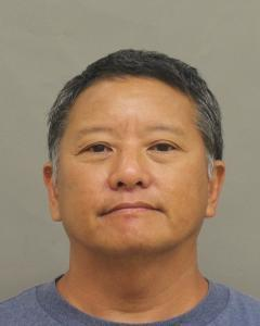 Clint Fumio Kato a registered Sex Offender or Other Offender of Hawaii