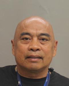 Ernesto L Arcangel a registered Sex Offender or Other Offender of Hawaii