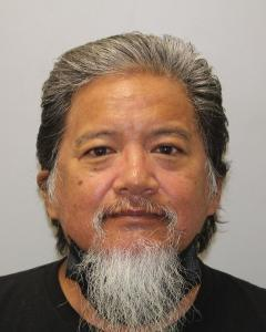 Alan K New a registered Sex Offender or Other Offender of Hawaii