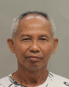 James Magsano a registered Sex Offender or Other Offender of Hawaii
