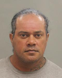 Isaac C Lopes a registered Sex Offender or Other Offender of Hawaii