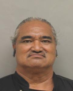 Paul Ck Kaeo a registered Sex Offender or Other Offender of Hawaii