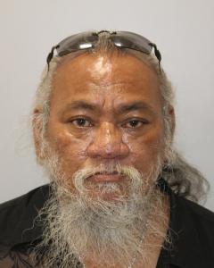 Clarence D Bontog a registered Sex Offender or Other Offender of Hawaii