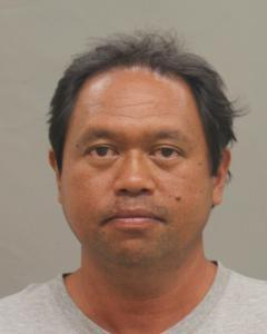 Ciro K Kamai a registered Sex Offender or Other Offender of Hawaii