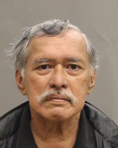 Edward Iopa Kealanahele Jr a registered Sex Offender or Other Offender of Hawaii