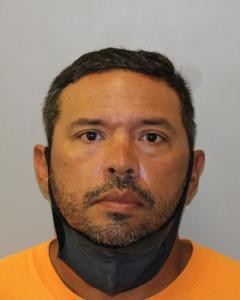 Antonio J Ortiz a registered Sex Offender or Other Offender of Hawaii