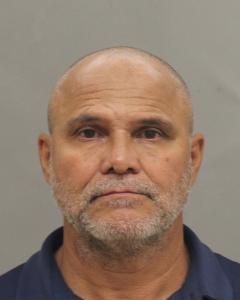 Richard E Lucero Jr a registered Sex Offender or Other Offender of Hawaii