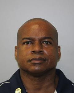 Alton Roberson III a registered Sex Offender or Other Offender of Hawaii