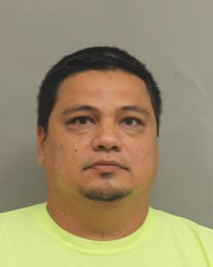 Keone M Fuertes a registered Sex Offender or Other Offender of Hawaii