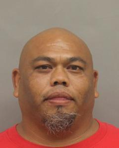 Michael A Santiago a registered Sex Offender or Other Offender of Hawaii