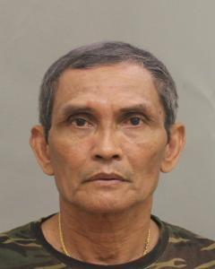 Rogelio P Aguado a registered Sex Offender or Other Offender of Hawaii