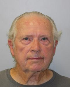 Jimmy Alan Roney a registered Sex Offender or Other Offender of Hawaii