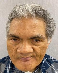 Pili Teo Jr a registered Sex Offender or Other Offender of Hawaii