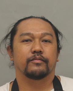 Jullex I Aurio a registered Sex Offender or Other Offender of Hawaii
