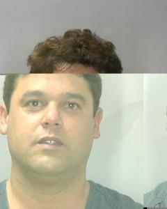 James G Freitas Jr a registered Sex Offender or Other Offender of Hawaii
