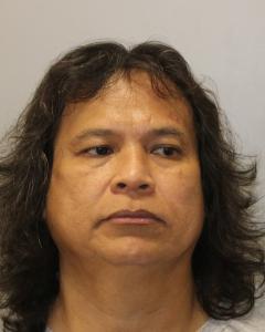 Oliver D Lomibao a registered Sex Offender or Other Offender of Hawaii