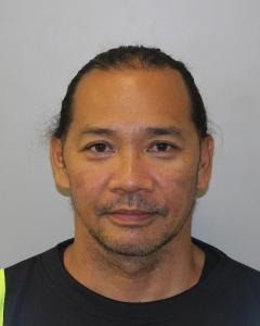 Fitzgerald L Fajardo a registered Sex Offender or Other Offender of Hawaii