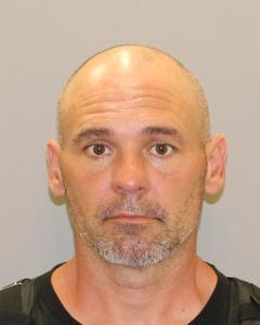 Matthew D Piasecki a registered Sex Offender or Other Offender of Hawaii