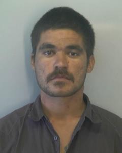 Bernard K Kalani a registered Sex Offender or Other Offender of Hawaii