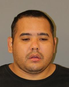 Jerome Apostadiro Jr a registered Sex Offender or Other Offender of Hawaii