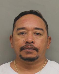 Iu Tipo a registered Sex Offender or Other Offender of Hawaii