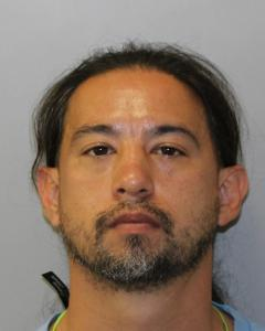 Preston P Afong a registered Sex Offender or Other Offender of Hawaii