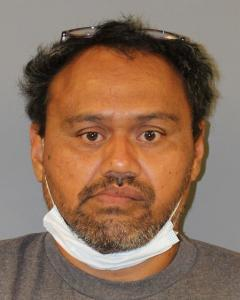 Andrew L Cosma Jr a registered Sex Offender or Other Offender of Hawaii