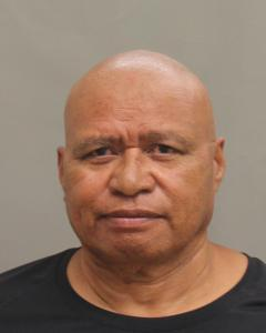 Livingston Tausaga a registered Sex Offender or Other Offender of Hawaii