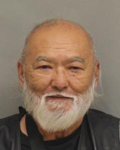 Don I Fujii a registered Sex Offender or Other Offender of Hawaii