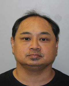 Kenny M Yamamoto a registered Sex Offender or Other Offender of Hawaii