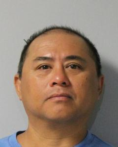 Paul M K Labajo a registered Sex Offender or Other Offender of Hawaii