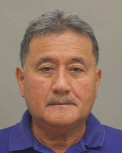Wendell Tsujimoto a registered Sex Offender or Other Offender of Hawaii