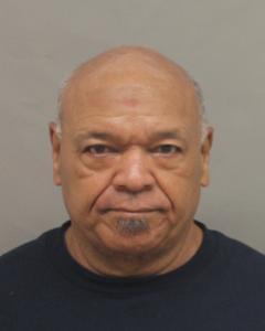 Noel Jackson a registered Sex Offender or Other Offender of Hawaii