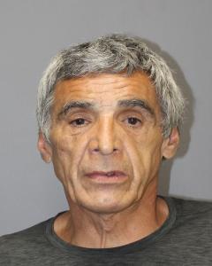 Helmuth M Wegner a registered Sex Offender or Other Offender of Hawaii