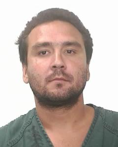 Robert Jj Primeau Jr a registered Sex Offender or Other Offender of Hawaii
