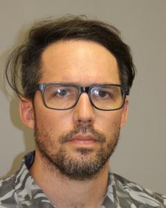 Bryan Richard Gerald a registered Sex Offender or Other Offender of Hawaii