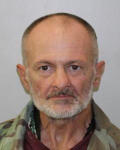 William Joseph Keohane a registered Sex Offender or Other Offender of Hawaii