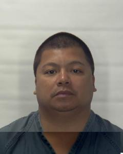 Joseph M Maxilom a registered Sex Offender or Other Offender of Hawaii