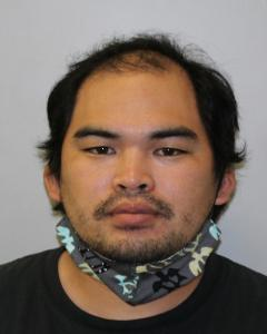 Bryton C Fukuji a registered Sex Offender or Other Offender of Hawaii