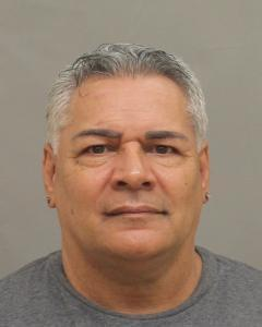 Todd Frank Titcomb a registered Sex Offender or Other Offender of Hawaii