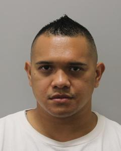 Edward Pauahi Kau III a registered Sex Offender or Other Offender of Hawaii
