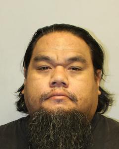 Ezekiel K Pau a registered Sex Offender or Other Offender of Hawaii