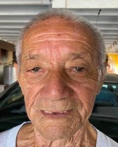 Frank L Doran Sr a registered Sex Offender or Other Offender of Hawaii