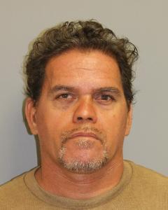 Harold L Kali a registered Sex Offender or Other Offender of Hawaii