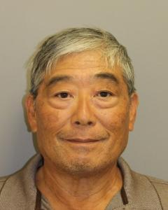 Russell T Yotsuda a registered Sex Offender or Other Offender of Hawaii