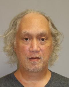 Samuel Kamae IV a registered Sex Offender or Other Offender of Hawaii