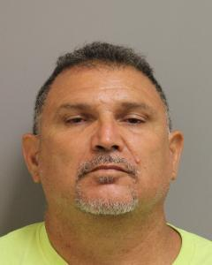 Roy L Gonsalves a registered Sex Offender or Other Offender of Hawaii