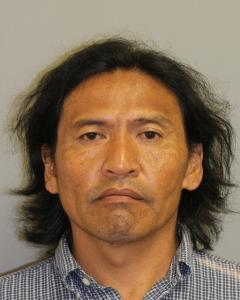 Romel Manzano a registered Sex Offender or Other Offender of Hawaii